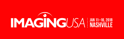 Imaging USA